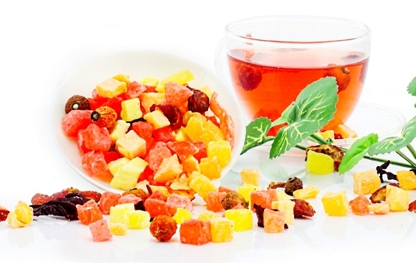62-fruit-tea-3