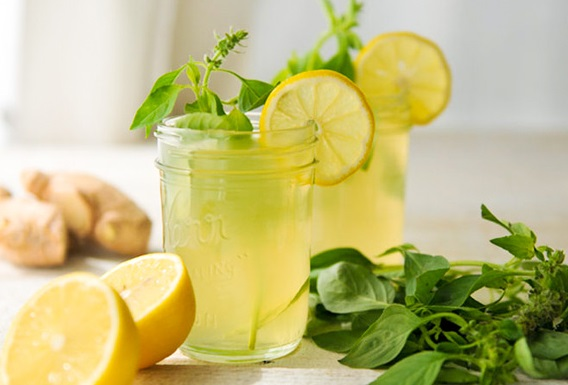 ginger-lemonade-via-www.rachelcooksthai.com_