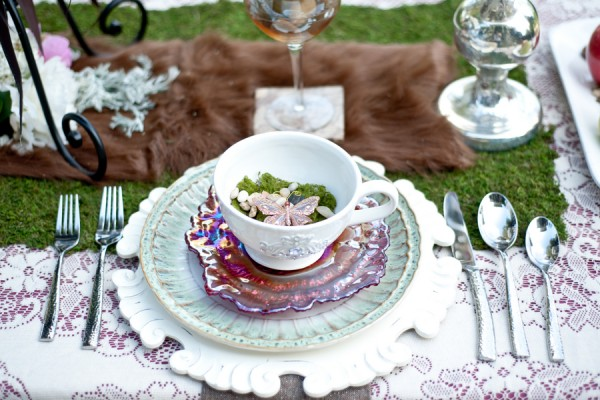 tea-party-table-design-1