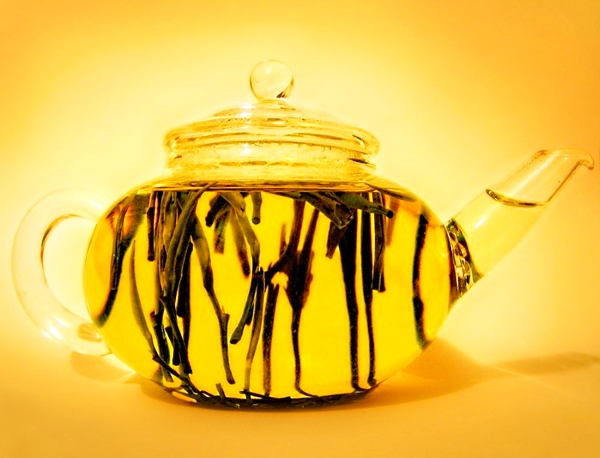 yelow-tea-4